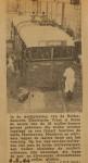 19440506-Ombouw-tot-trolleybus, verzameling Hans Kaper