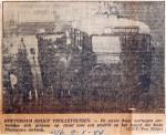 19440509 Rotterdam krijgt trolleybussen