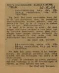 19440616-kennisgeving-3649-3650, verzameling Hans Kaper