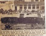 19440727 Tramongeval op de Dorpsweg
