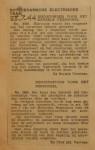 19440728-dienstorder-2549-kennisgeving-3669, verzameling Hans Kaper