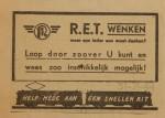 19440731-advertentie-doorlopen-en-inschikken, verzameling Hans Kaper