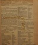 19440808-LTA-voorschriften, verzameling Hans Kaper