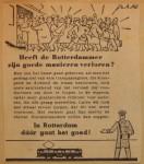 19460413-advertentie-goede-manieren, Verzameling Hans Kaper