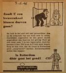 19460605-Advertentie-leeuwenkooi, Verzameling Hans Kaper