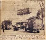 19460716 De tram repatrieert