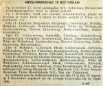 19471201 Netsuitbreiding te Rotterdam