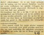 19480404 Begin aanleg nieuwe Hofplein