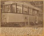 19480512-Motorwagen-571, Verzameling Hans Kaper