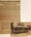 19480513 Europa's modernste trambedrijf