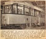19480831 De nieuwe tram