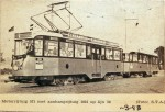 19480909 Motorrijtuig 571