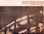 19500116 TL verlichting in nieuw materieel