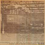 19500831-Nieuwe-motorwagen-102-gereed-voor-proefrit, Verzameling Hans Kaper