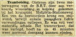 19501026 Trambotsing Stationsweg