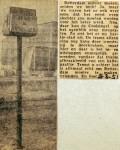 19510309 de haltepaal