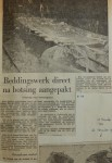 19521115-Reddingswerk-snel-aangepakt, Verzameling Hans Kaper