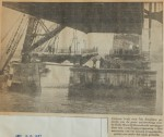 19521206-Barendrechtse-brug, Verzameling Hans Kaper