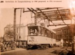 19540505 De Zaagmolenbrug