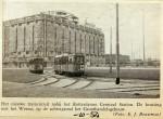 19541010 Nieuw tramcircuit