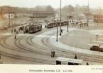 19541106 Het Stationsplein