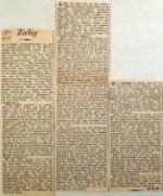 19550419 Zielig