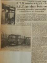19550608-RET-en-RTM-botsten, Verzameling Hans Kaper