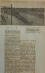 19550618-C-Goederenstation-Rotterdam, Verzameling Hans Kaper