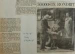 19550809-50000e-rondrit, Verzameling Hans Kaper