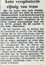 19551123-aanrijding-stoomtram-mijnsheerenlan-limbdgbl