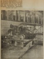 19551214-Aanrijding-Stationsplein-emr-468, Verzameling Hans Kaper