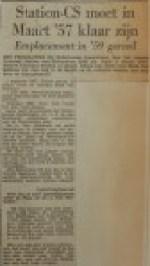 19560103-CS-moet-in-maart-57-klaar-zijn