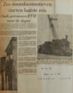 19560119-RTM-Stoomlocomotieven-maken-laatste-reis