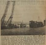 19560119-RTM-locs-naar-de-sloper