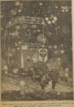 19560213-Ijsvrij-maken-rails