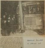 19560216-Aanrijding-RET-bus