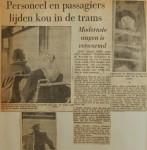 19560216-Personeel-en-passagiers-lijden-kou