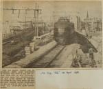 19560424-Het-nieuwe-Schiekadeviaduc