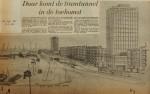 19560521-Tramtunnel-in-de-toekomst