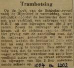 19560821-Trambotsing-Schiedamsevest
