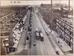 19560904 Rotterdamsedijk Schiedam