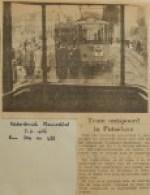 19560907-Tram-ontspoord-Putselaan