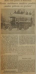 19560910-Eerst-stadsbussen-zonder-gebonk