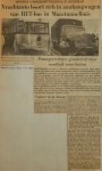 19560913-Aanrijding-RET-bus-in-Maastunnel