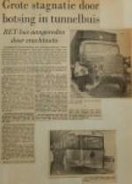 19560913-Stagnatie-doot-botsing
