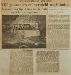 19561009-Ernstig-ongeluk-op-de-Lange-Geer