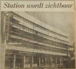 19561016-Station-wordt-zichtbaar