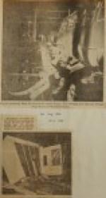 19561115-C-Nachtboottrein-uit-de-rails