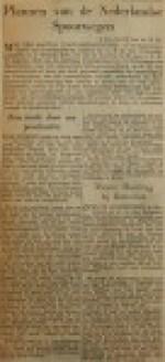 19561213-Plannen-van-de-NS