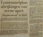 19570107-Tramtunnelplan-afwijkingen-van-eerste-opzet
